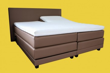 Boxspring Hunter ELEKTRO