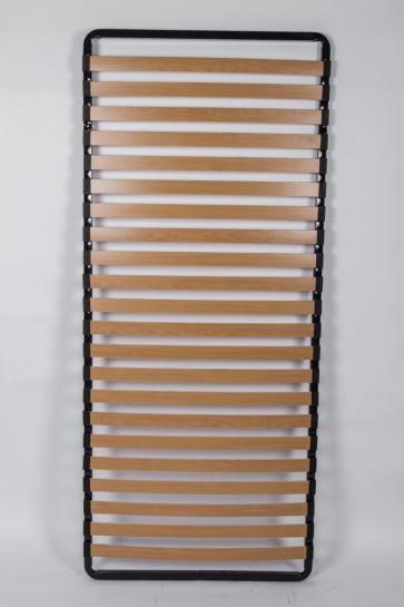 Lattenbodem IRON 90x210