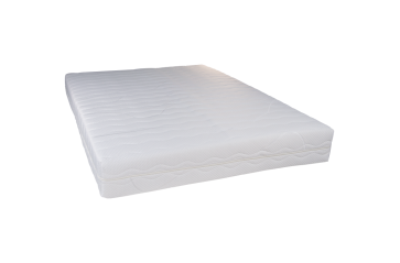 Pockveren matras D30-160x200
