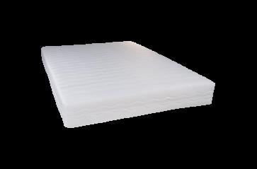 Pocketveren matras D30-180x200