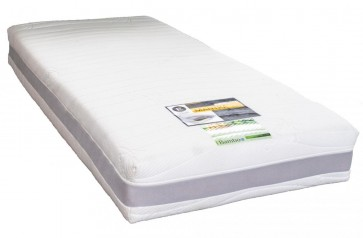 Matras Micropocket Nasa Latex-90x200