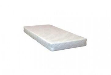 Comfortschuim matras Easy Foam-160x200