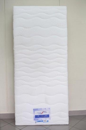 Pocketveren Matras Fjord sense -180x200