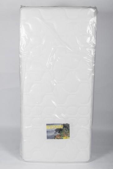 Pocketveren Matras Madeira 180x200