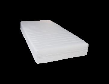 Binnenvering matras- 90x200