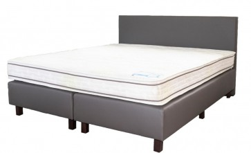 Boxspring Bella incl. matras -180x200