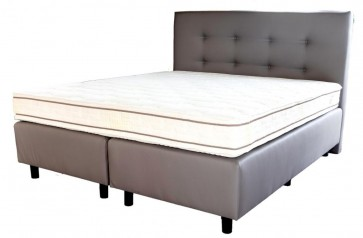 Boxspring Churchill incl. matras- 180x200