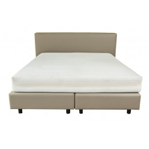 Boxspring Bella