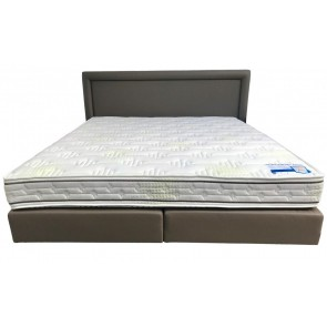 Boxspring Lisa