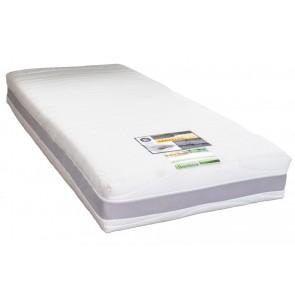 Matras Micropocket Nasa Latex-160x200