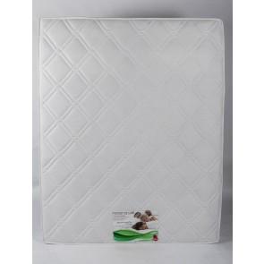 Matras De Luxe-180x220
