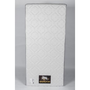 Matras Air-180x200