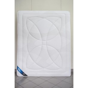 Matras Ergo Power