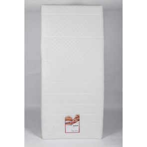 Pocketveren Matras Ergo Swiss-180x200