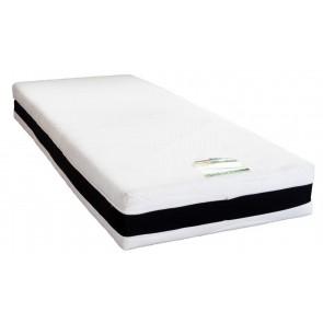 Matras Pocket HR Bamboe- 90x200