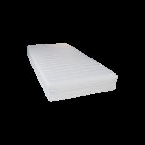 Binnenvering matras-160x200