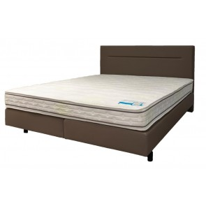 Boxspring Lisa incl. matras -160x200